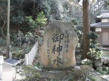 Izumi_jinjya_01