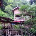 05.阿弥陀ヶ滝荘