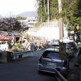3.「泉神社湧水」