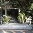 5.「泉神社」