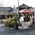 4.「泉神社湧水」
