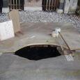 5.霊泉 「恋の水」