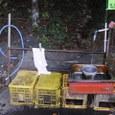 2.「交通安全の水」