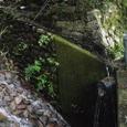 3.「二之瀬峠の湧水」はここにあります