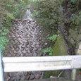 5.「二之瀬峠の湧水」の水源は?