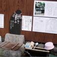 2.春日神社の名水