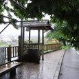 2.「吉野川湧水」