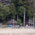 8.湯船八幡神社